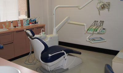 melbourne_dentist_thl_collinsst_002